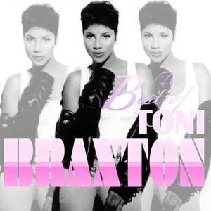 Toni Braxton – Long As I Live клип песни смотреть онлайн