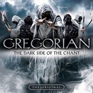 Альбом: Gregorian - The Dark Side of the Chant