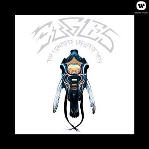 Альбом: Eagles - The Complete Greatest Hits