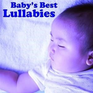 Альбом: Yoga - Baby's Best Lullabies: Relaxing Music for Sleep & Relaxation