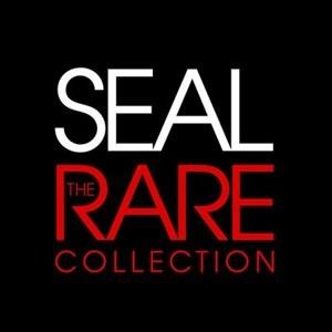 Альбом: Seal - The Rare Collection