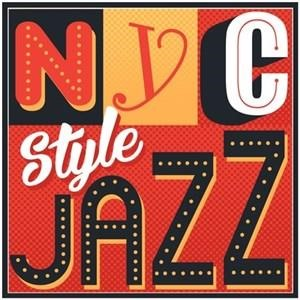 Альбом: Smooth Jazz - Nyc Style Jazz