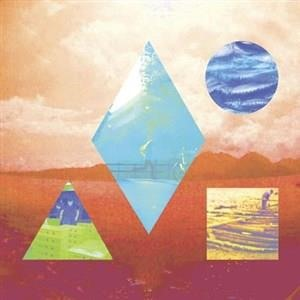 Альбом: Clean Bandit - Rather Be feat. Jess Glynne Remixes