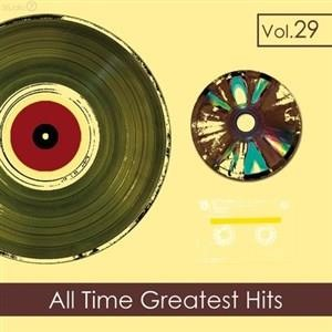 Альбом: Fausto Papetti - All Time Greatest Hits - Vol. 29
