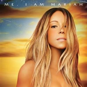 Альбом Mariah Carey - Me. I Am Mariah…The Elusive Chanteuse