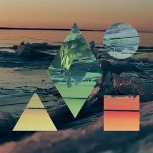 Альбом: Clean Bandit - Dust Clears