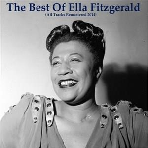Альбом: Ella Fitzgerald - The Best Of