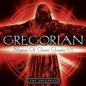 Альбом: Gregorian - Masters of Chant: Chapter VII