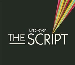 Альбом The Script - Breakeven