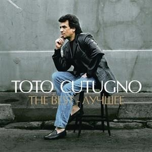 Альбом: Toto Cutugno - The Best
