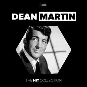 Альбом: Dean Martin - The Hit Collection