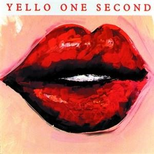 Альбом Yello - One Second