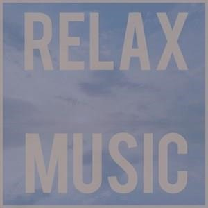 Альбом: Yoga - Relax Music for Yoga and Meditation