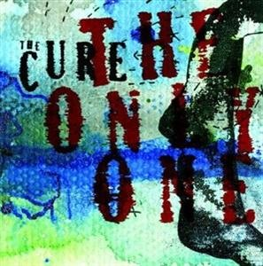 Альбом: The Cure - The Only One