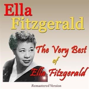 Альбом: Ella Fitzgerald - The Very Best of Ella Fitzgerald