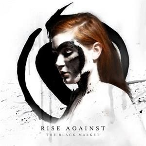 Альбом: Rise Against - The Black Market
