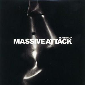 Альбом: Massive Attack - Teardrop
