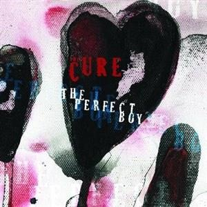 Альбом: The Cure - The Perfect Boy