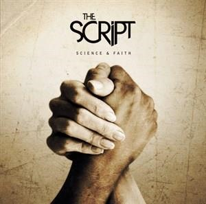 Альбом The Script - Science & Faith