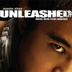 Альбом Massive Attack - Unleashed OST