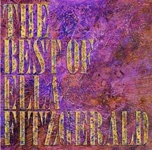 Альбом: Ella Fitzgerald - Best Of Ella Fitzgerald, The