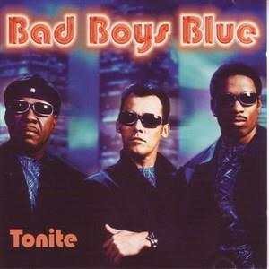 Альбом Bad Boys Blue - Tonite
