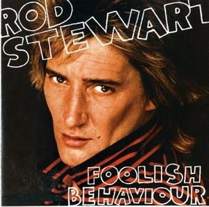 Альбом Rod Stewart - Original Album Series