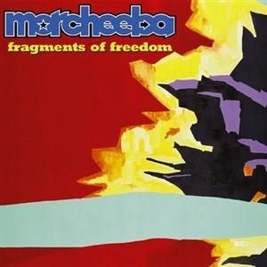 Альбом Morcheeba - Fragments Of Freedom