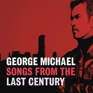 Альбом: George Michael - Songs From The Last Century