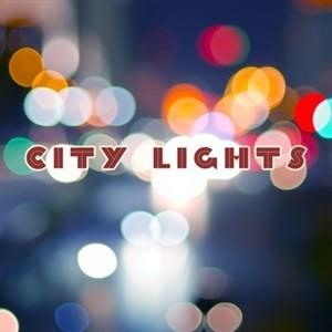Альбом: Smooth Jazz - City Lights