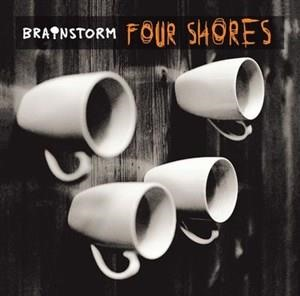 Альбом: BrainStorm - Four Shores