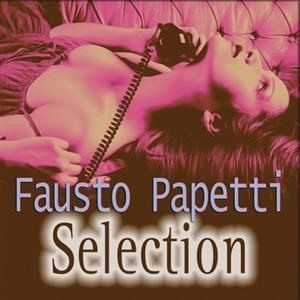 Альбом: Fausto Papetti - Selection