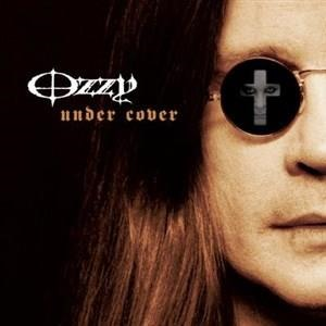 Альбом Ozzy Osbourne - Under Cover