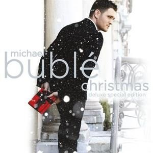 Альбом: Michael Bublé - Christmas
