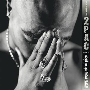 Альбом: 2Pac - The Best Of 2Pac