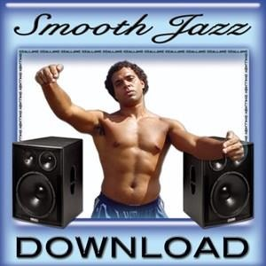 Альбом: Smooth Jazz - Smooth Jazz
