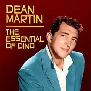 Альбом: Dean Martin - The Essential of Dino