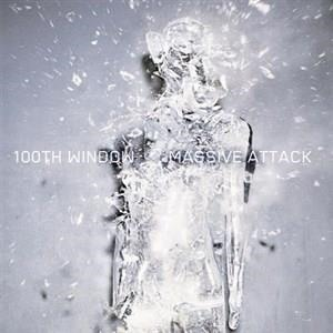Альбом Massive Attack - 100th Window - The Remixes