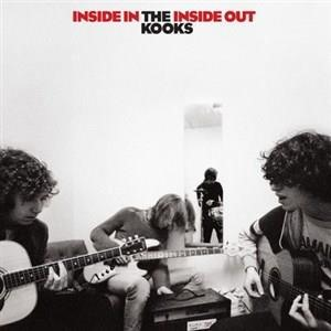 Альбом: The Kooks - Inside In / Inside Out