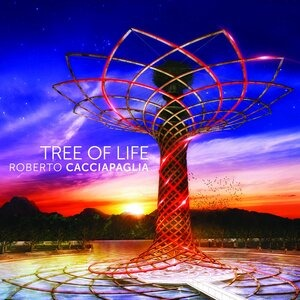 Альбом Royal Philharmonic Orchestra London - Tree of Life