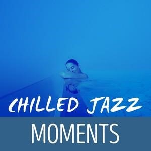 Альбом: Lounge - Chilled Jazz Moments