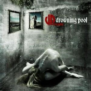 Альбом: Drowning Pool - Full Circle