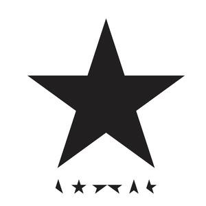 Альбом: David Bowie - Blackstar