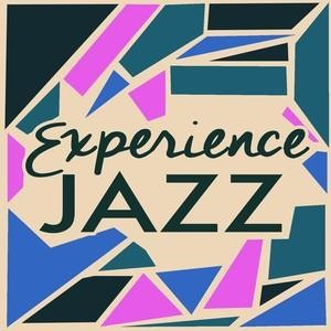 Альбом: Smooth Jazz - Experience Jazz