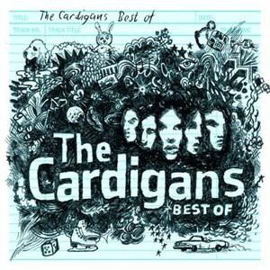Альбом: The Cardigans - Best Of