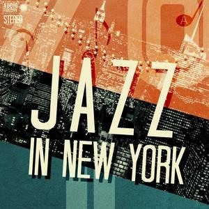 Альбом: Smooth Jazz - Jazz in New York