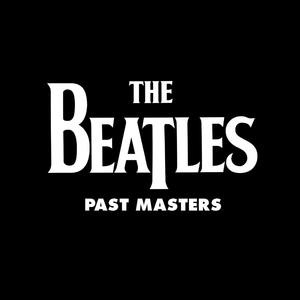 Альбом: The Beatles - Past Masters