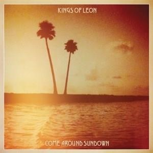 Альбом: Kings of Leon - Come Around Sundown