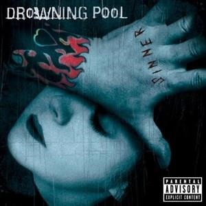 Альбом: Drowning Pool - Sinner