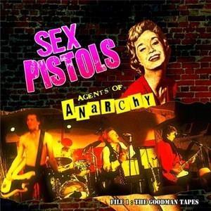Смотреть онлайн рок группу секс пистолс